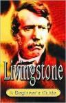 Livingstone - Peter Turner