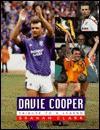 Davie Cooper: Tribute to a Legend - Graham Clark
