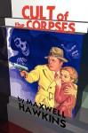 Cult of the Corpses - John Locke, Maxwell Hawkins