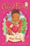 Candy Fairies: 5 Magic Hearts - Helen Perelman