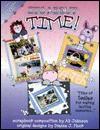 It's about Time - Dianne J. Hook, Ali Johnson