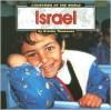 Israel - Kristin Thoennes Keller