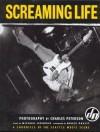 Screaming Life: A Chronicle of the Seattle Music Scene - Michael Azerrad, Bruce Pavitt