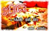 Slice - Bonnie Bernard