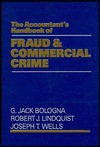 The Accountant's Handbook of Fraud and Commercial Crime._ 1994 Supplement - G. Jack Bologna, Joseph T. Wells, Robert J. Lindquist
