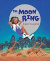 The Moon Ring - Randy DuBurke