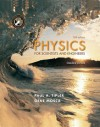 Physics for Scientists and Engineers: Standard Version - Gene Mosca, Paul A. Tipler