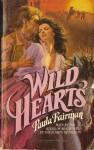 Wild Hearts - Paula Fairman