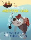 The Adventures of One-Eyed Jack - Constance Wethington