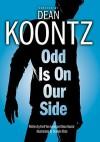 Odd Is on Our Side - Fred Van Lente, Queenie Chan, Dean Koontz