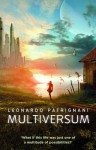Multiversum - Leonardo Patrignani, Antony Shugaar