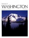 Portrait of Washington - John Marshall