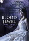 Blood Jewel (Vampire Agápe, #2) - Georgia Cates