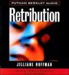 Retribution - Jilliane Hoffman, Martha Plimpton
