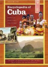 Encyclopedia of Cuba V1 - Luis Martinez-Fernandez, D.H. Figueredo, Louis A. Pérez Jr.