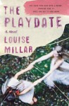 The Playdate - Louise Millar