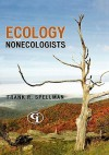 Ecology for Nonecologists (Science for Nonscientists) - Frank R. Spellman