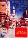 The Best of the Strand Magazine, Volume II - Andrew Roberts, Arthur Conan Doyle