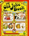 The Old Joke Book - Janet Ahlberg