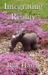 Integrating Reality - Roy Harris