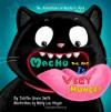 Machu the Cat is Very Hungry - Tabitha Grace Smith, Mindy Lou Hagan