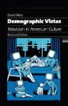 Demographic Vistas: Television In American Culture - David Marc