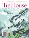 Tin House: Summer 2013: Summer Reading Issue - Win McCormack, Holly MacArthur, Rob Spillman