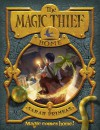The Magic Thief: Home (Audio) - Sarah Prineas