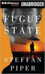 Fugue State - Steffan Piper