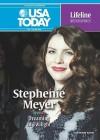 Stephenie Meyer: Dreaming of Twilight - Katherine E. Krohn