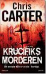 Krucifiks-morderen - Chris Carter