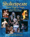 Shakespeare, from Page to Stage: An Anthology of the Most Popular Plays and Sonnets - Michael Flachmann