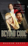 Beyond Code: Learn To Distinguish Yourself In 9 Simple Steps! - Rajesh Setty
