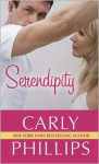 Serendipity - Carly Phillips