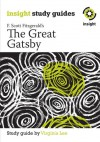 The Great Gatsby - Virginia Lee