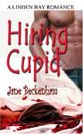 Hiring Cupid - Jane Beckenham