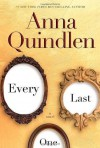 Every Last One: A Novel - Anna Quindlen