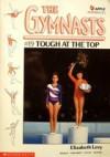 Tough at the Top - Elizabeth Levy