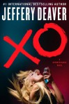 XO (Audio) - Jeffery Deaver, Marin Ireland