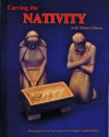 Carving the Nativity with Helen Gibson - Alan Wolfe, Douglas Congdon-Martin