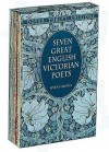 Seven Great English Victorian Poets: Seven Volumes - Dover Publications Inc.