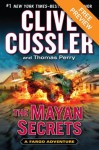 The Mayan Secrets Free Preview (NULL) - Clive Cussler, Thomas Perry