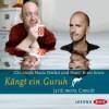 Kängt ein Guruh - Christoph Maria Herbst, Horst Evers