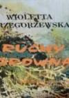Ruchy Browna - Wioletta Grzegorzewska