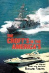 The Croft's in the America's - Richard Rogers