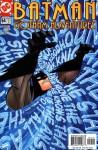 Batman: Gotham Adventures #54 - Bob Smith, Terry Beatty, Scott Peterson, Tim Levins, Lee Loughridge, Albert De Guzman