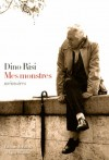 Mes monstres - Dino Risi, Béatrice Vierne