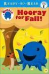 Hooray for Fall! - Sarah Willson, Frederick Stroppel, Barry Goldberg, Frederick Stropple