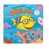 Lucas Explores the Ocean - Amye Rosenberg, Fabricio Suarez