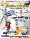 Jumpstarters for Fractions & Decimals, Grades 4 - 8 - Vicky Shiotsu, Vicky Shiotsu